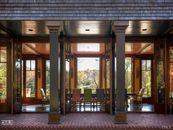 Designer Alexander Julian Offers 30-Acre CT Estate