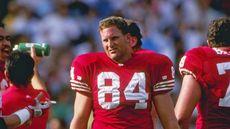 San Francisco 49er Legend Brent Jones Lists $2.8M East Bay Estate