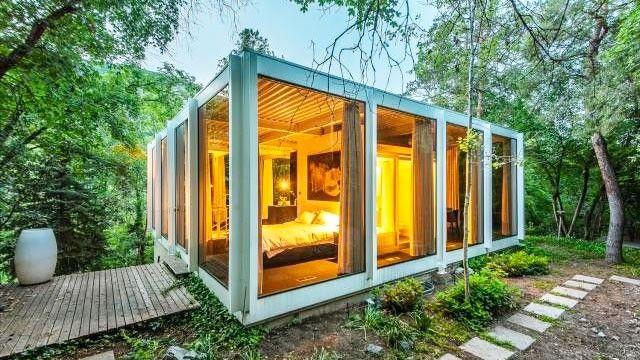 UT-glass-house