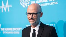 Moby Sells Midcentury Modern Home for $1.1M to Support His Favorite Causes
