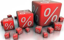 Mortgage Rates Hit One-Month Low