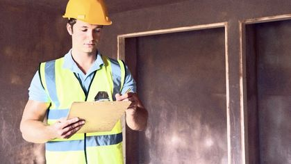 16 Questions To Ask a Home Inspector Before, During, and After a Home Inspection