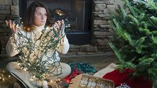 How Ugly Are Thy Branches? 7 Dumb Mistakes You're Making With Your Artificial Christmas Tree
