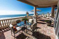Reggie Sanders Lists Luxury Condo in Myrtle Beach