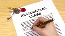 4 Reasons to Sign a Multiyear Lease on an Apartment