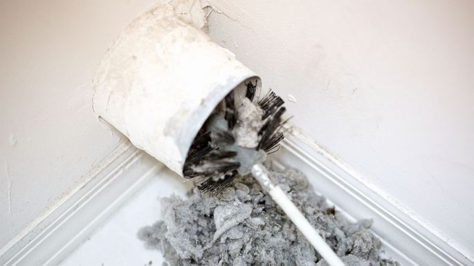 dryer-vent-clean