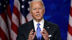 Will President Biden's $6 Trillion Budget Help Home Buyers Become Homeowners?