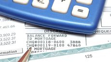 5 Reasons To Not Pay Off Your Mortgage Early