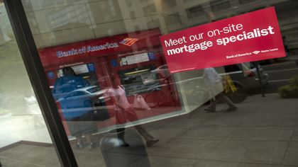 Why Mortgage Lending at Wells Fargo, Chase and Citi Plunged