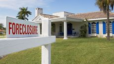 A Happier New Year: Eviction, Foreclosure Freeze Extended Into 2021 for Lucky Few