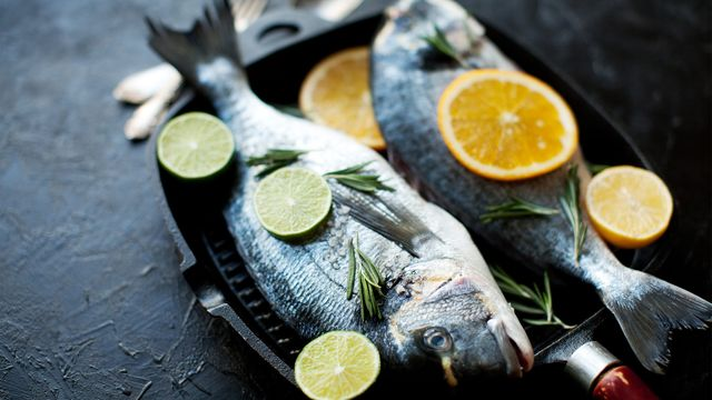 Banish Cooking Smells With These 7 Effective (and All-Natural!) Methods