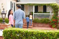 Continued Growth Predicted for U.S. Housing Market