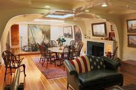 Billionaire Bill Koch Lists Cape Cod Spread with Colonial Swag