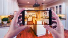 The Secret to Instagram-Worthy Kitchen Cabinets
