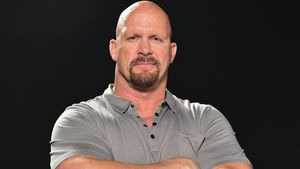 'Stone Cold' Steve Austin Selling Stunner of a Home in Marina del Rey