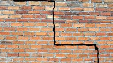Home Foundations Are Crumbling: Could Yours Be Next?
