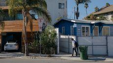 Winning Streak of Big Cities Fades With 2020 Crises