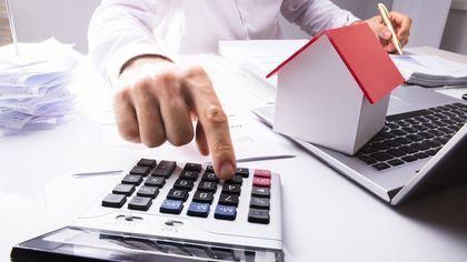Do I Need an Accountant This Year? 5 Signs the Answer Is Heck, Yes!