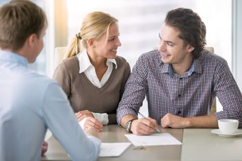 Private Mortgage Insurance Could Be the Answer to Your Down Payment Problem