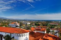 Top 10 Markets Dominated by Million-Dollar Homes (Nope, L.A. Isn't One of Them)