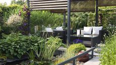 And the Top 5 Landscaping Trends of 2020 Are…