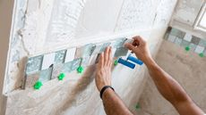5 Gorgeous Kitchen and Bathroom Renovations I Came to Regret