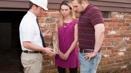 4 Huge Home-Buying Debacles: Want to Avoid the Same Fate?