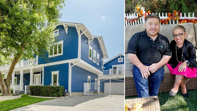 little couple stars sell their houston home for a tiny price rh realtor com