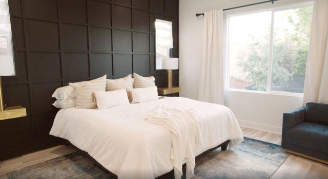 Who S The Best Home Designer On Hgtv Rock The Block Reveals All Realtor Com