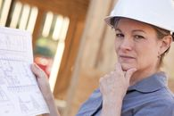 Should the New-Construction Numbers Worry You?
