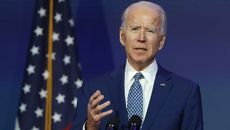 What a Biden Administration Will Mean for Housing-Finance Reform