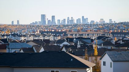 The City vs. the Suburbs: We'll Help You Decide!