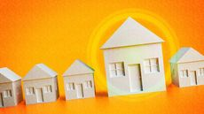 5 Genius Tactics Real Estate Agents Use When They Buy Their Own Homes