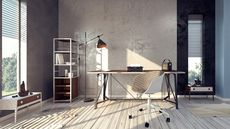 How to Declutter Your Home Office: 7 Career-Saving Tips
