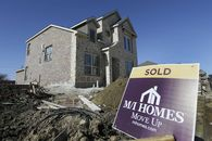 Fannie, Freddie to Cut Mortgage Balances for Thousands of Homeowners