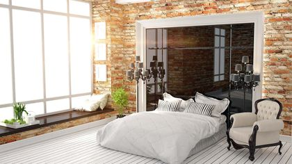 What Is a Dual Master Suite? A Way to Snag More Privacy (and Sleep)
