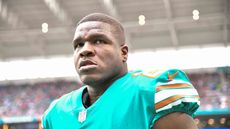 Former 49er Frank Gore Is Selling His Santa Clara Townhome for $1.3M