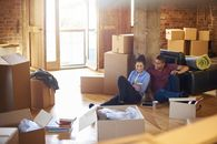 Rental Application Tips for College Students Ready to Make the Big Move