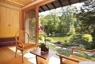 Find Your Zen: An Authentic Japanese Teahouse Less Than 2 Hours From NYC