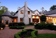 MLB Great Jeff Bagwell Lists Texas Estate for $12M