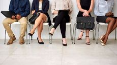 Top 10 Cities Where Women's Salaries Are Catching Up With Men's