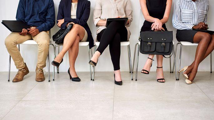women-salaries