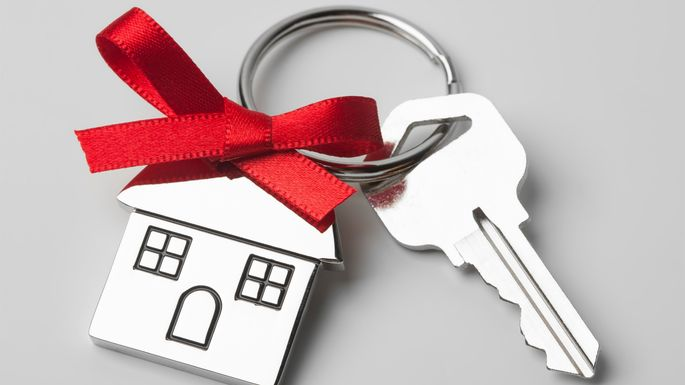 sell-home-fast-before-holidays