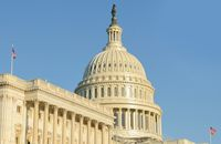 Government Shutdown Ends – What It Means for Mortgage Market