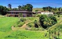Laird Hamilton and Gabrielle Reece List Hawaiian Home for $2.79M