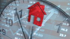 Is It Last Call for Low Mortgage Rates? Why Home Buyers Should Act Now