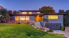 Lovingly Restored Santa Monica Mid-Century Modern on Market for $4.3M
