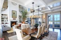 Be a Shrewd Home Seller, Try a Full-Price Counteroffer