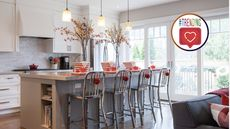 Make Your Kitchen Magical With These 5 Trending Designs From Instagram