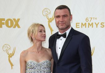 Naomi Watts and Liev Schreiber Selling Their Home in the Hamptons